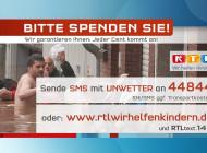 Spendentafel_Unwetter.jpg