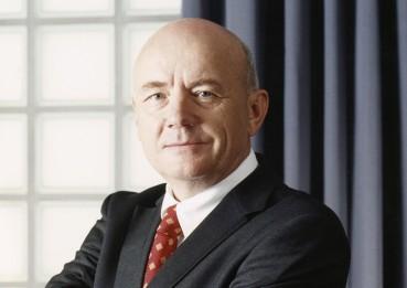 Gerhard W. Steindorf neues Aufsichtsratmitglied der Profi Partner AG
