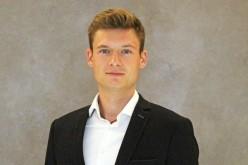 Bastian Hartig