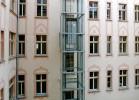 boetzowstrasse-9_a2w.jpg