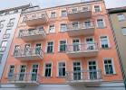 dunckerstrasse_022w.jpg