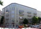dunckerstrasse_05w.jpg