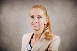Nicole Hatzijordanou