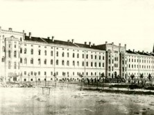 historisch-4.jpg