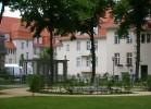 ludwigpark-05.jpg