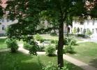 ludwigpark-06.jpg