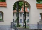 ludwigpark-07.jpg