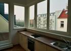 oderberger_strasse-07.jpg