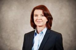 Sabine Paul