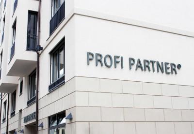 NEU: Immobilien-Management durch Kooperation von PPAG und HEICO