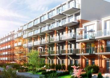 Projektauftakt für 129 Wohnungen im denkmalgeschützten RavensbergQuartier