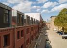 ravensbergquartier-002.jpg