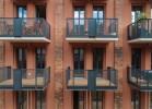 ravensbergquartier-004.jpg