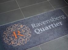 ravensbergquartier-005.jpg