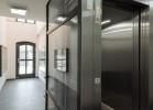 ravensbergquartier-065.jpg