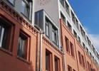 ravensbergquartier-090.jpg