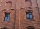ravensbergquartier-092.jpg