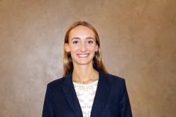 Sophie Flemming