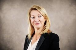 Katja Zühlke